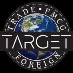 Target Gıda Logo