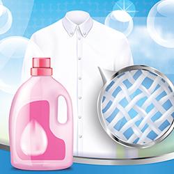 Sıvı Çamaşır Deterjanları